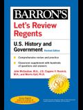 Let's Review Regents: Physics--The Physical Setting Revised Edition