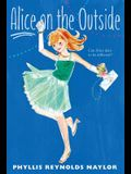 Alice on the Outside, 11