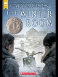 The Winter Room (Scholastic Gold)