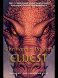 Eldest: Book II