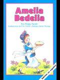 Amelia Bedelia = Amelia Bedelia