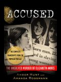 Accused: The Unsolved Murder of Elizabeth Andes