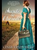Secrets & Charades