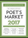 Poet's Market: The Most Trusted Guide for Publishing Poetry