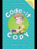 Code-it Cody