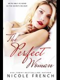 The Perfect Woman: Alternate Cover Edition