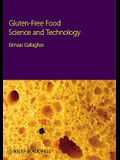 Gluten-Free Food Science Techn