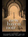 New Haven Noir