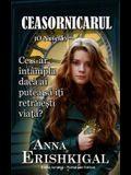 Ceasornicarul: O Nuvelă (Ediția română) (Romanian Edition)