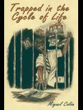 Trapped in the Cycle of Life
