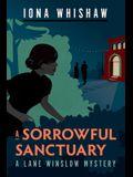 A Sorrowful Sanctuary
