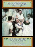 Julius Caesar: The Applause Shakespeare Library
