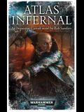 Atlas Infernal (Warhammer 40,000 Novels)