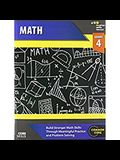 Core Skills Mathematics Workbook Grade 4