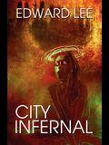 City Infernal