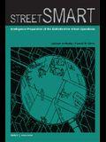 Street Smart: Intelligence Preparation of the Battlefield for Urban Operations