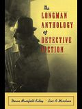 The Longman Anthology of Detective Fiction