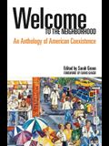 Welcome to the Neighborhood: An Anthology of American Coexistence