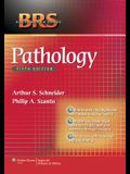 Pathology with Access Code