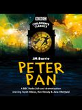 Peter Pan (CD): BBC Radio Full-Cast Dramatisation