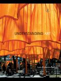 Understanding Art (with ArtExperience CD-ROM) (Available Titles CengageNOW)
