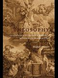 Theosophy: An Introduction to the Supersensible Knowledge of the World and the Destination of Man