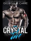 Crystal Jake