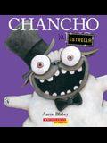 Chancho la Estrella = Pig the Star