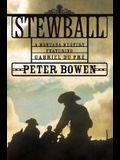 Stewball (Gabriel Du Pre Mystery)