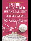 The Knitting Diaries: The Twenty-First WishComing UnraveledReturn to Summer Island