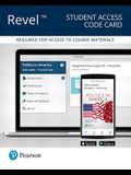 Revel for Politics in America, 2016 Presidential Election Edition -- Access Card