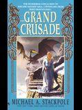 The Grand Crusade