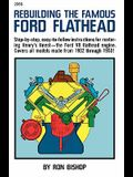 Rebuilding the Famous Ford Flathead