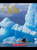 Chile (Enchantment of the World)