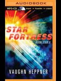 Star Fortress