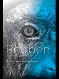 Reuben - The Savage Prisoner: A Chimp's Story