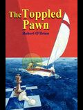 The Toppled Pawn