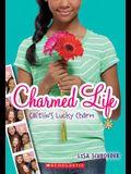 Caitlin's Lucky Charm (Charmed Life #1), 1