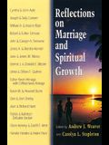 Reflections on Marriage and the Spiritual Growth