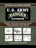 U.S. Army Ranger Handbook: Revised and Updated