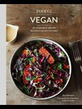 Food52 Vegan: 60 Vegetable-Driven Recipes for Any Kitchen [A Cookbook]