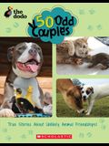 50 Odd Couples (the Dodo)