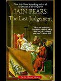 The Last Judgement (Art History Mystery)