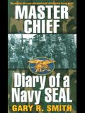 Master Chief: Diary of a Navy Seal