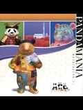 Pandamania: Washington, D.C.