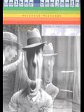 Walter Benjamin: Selected Writings, Volume 2: Part 2: 1931-1934