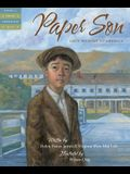 Paper Son: Lee's Journey to America