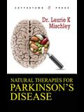 Natural Therapies for Parkinson's Disease