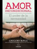 Amor Incondicional: El Poder de la Hermandad / Barking to the Choir