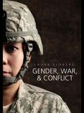 Gender, War, and Conflict